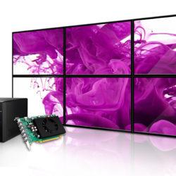Matrox_C680_with_Shuttle_video_wall_system_1500pix.jpg