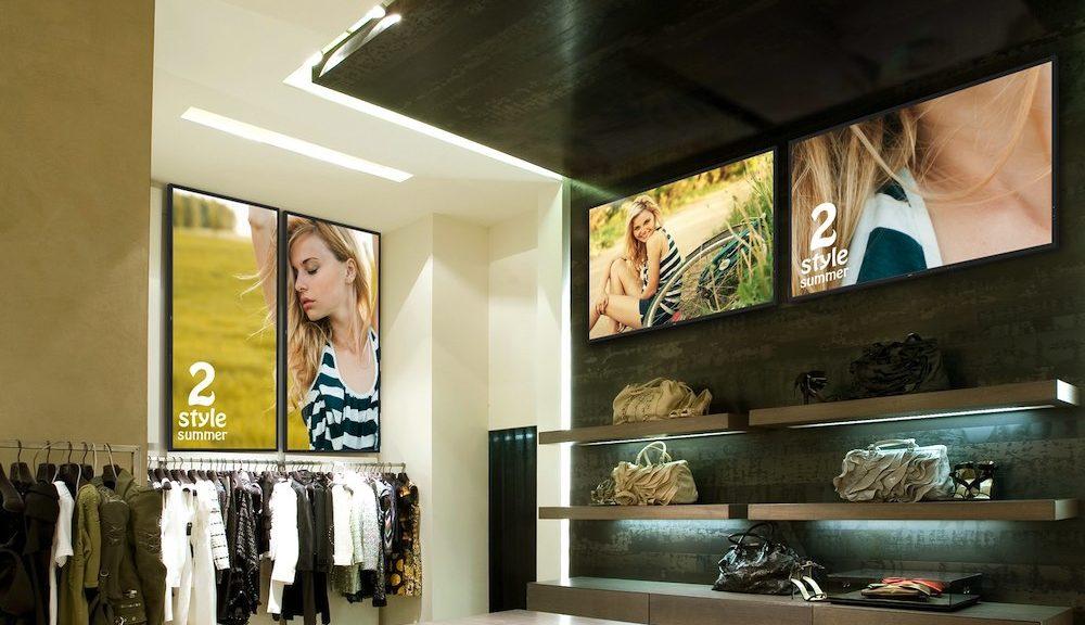 NEC_V_Series_Retail_Fashion_web.jpg