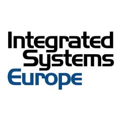 ISE_2013_logo_square_066bb6aa13b0db85052e10e36f495ff3.jpg