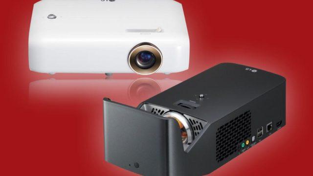 LG-new-projecteurs.jpg