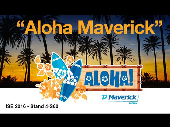 Aloha_Maverck_OK.jpg