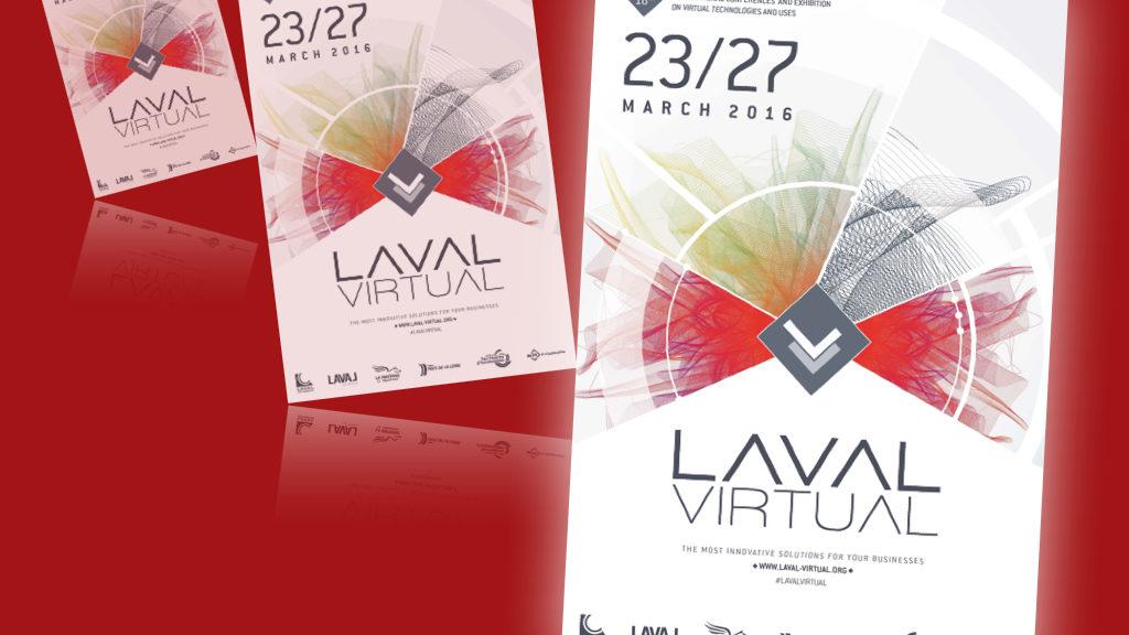 Laval001.jpeg