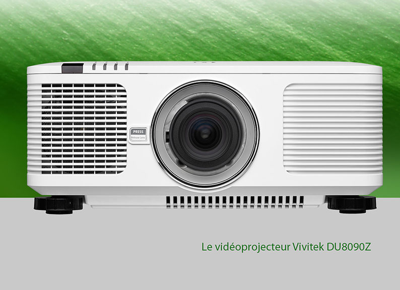 VivitekDU8090Z.jpg