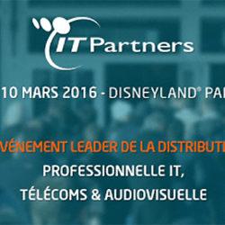 ITpartners2016.jpg