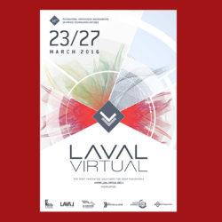 laval2016.jpg