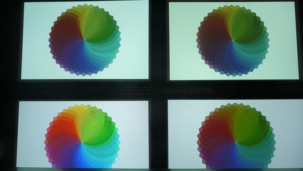 EpsonComparaison_DLP_LCD.JPG