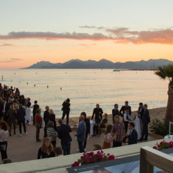CannesCorporate2015.jpg