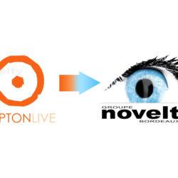 Capton_Novelty.jpg