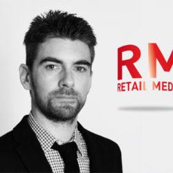 RetailMedia.jpeg