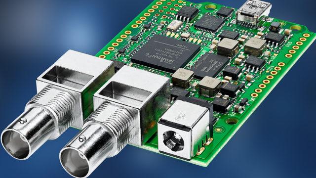 ArduinoShield.jpg