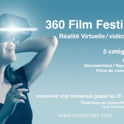 360-Festival-43FR.jpeg