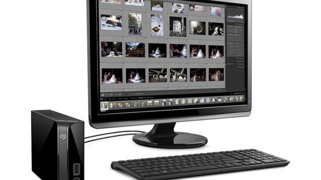 BUP-Desk-USB.jpg
