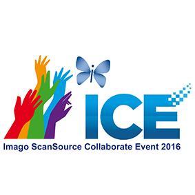 ICE_logo.jpg