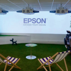 showroom-Epson_OK.jpg
