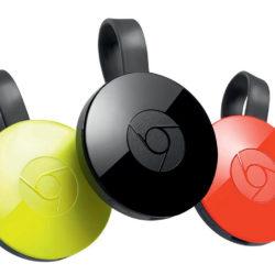 2google-chromecast-color_OK.jpg