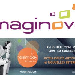 SV_TalentDay2016.jpg
