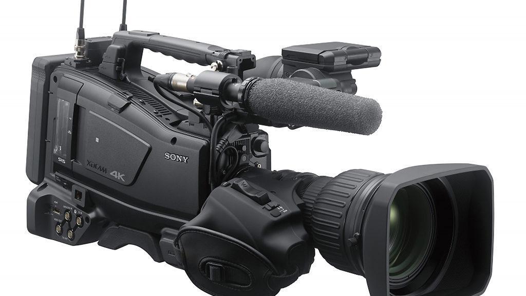 SonyZ450.jpeg