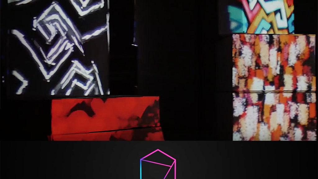 ProjectionMapper.jpg