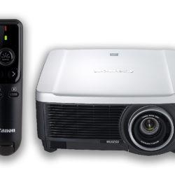 CanonWUX6500_PR500.jpg