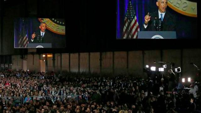 ObamaBlackmagic_OK.jpg