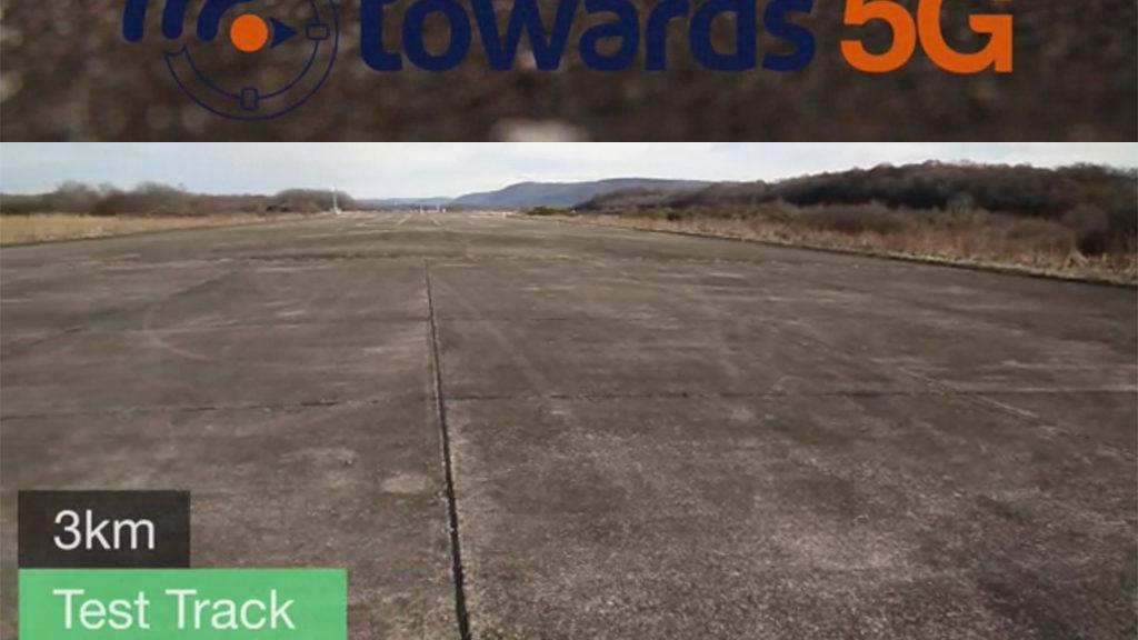 Towards5G.jpg