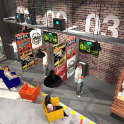 salle-realite-virtuelle-lyon.jpg