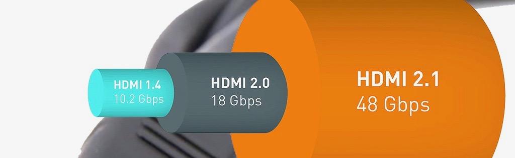 HDMI2-Sonovision.jpg