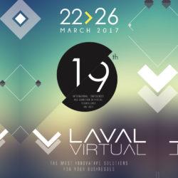 Laval2017.jpeg