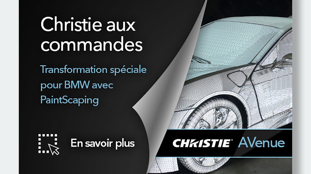 christie_BMW_SV.jpg