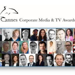 CannesCorporate.jpg