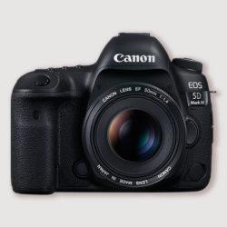 CanonEOS5D_SV.jpg