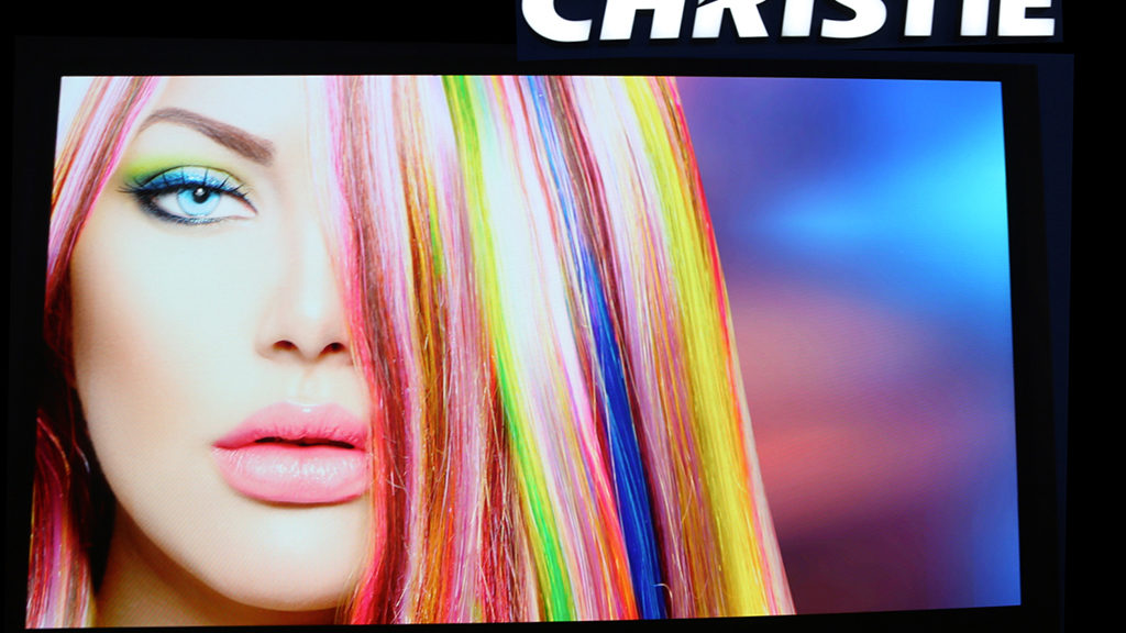 Christie-_ISE.jpg