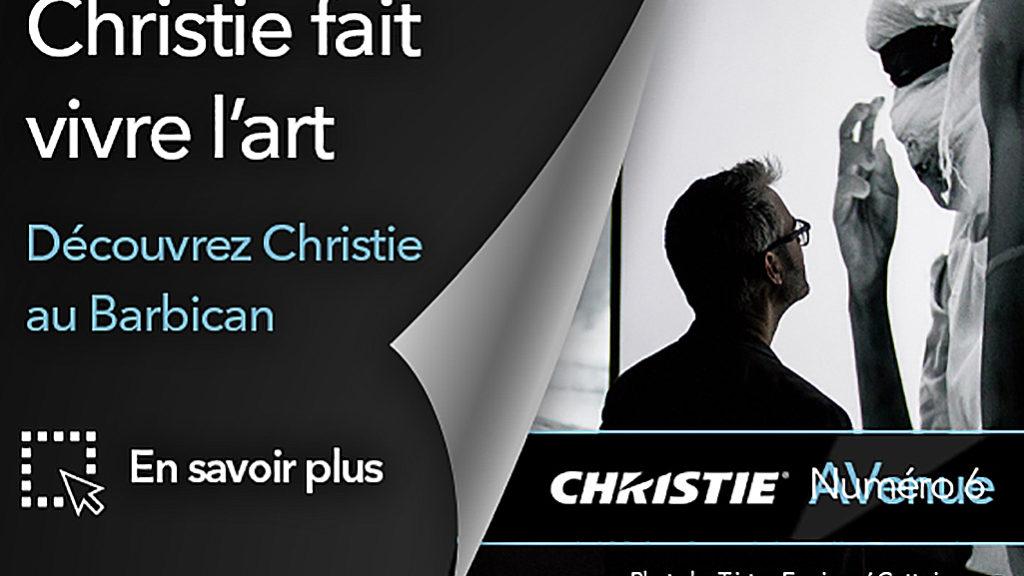 Christie_Barbican.jpg