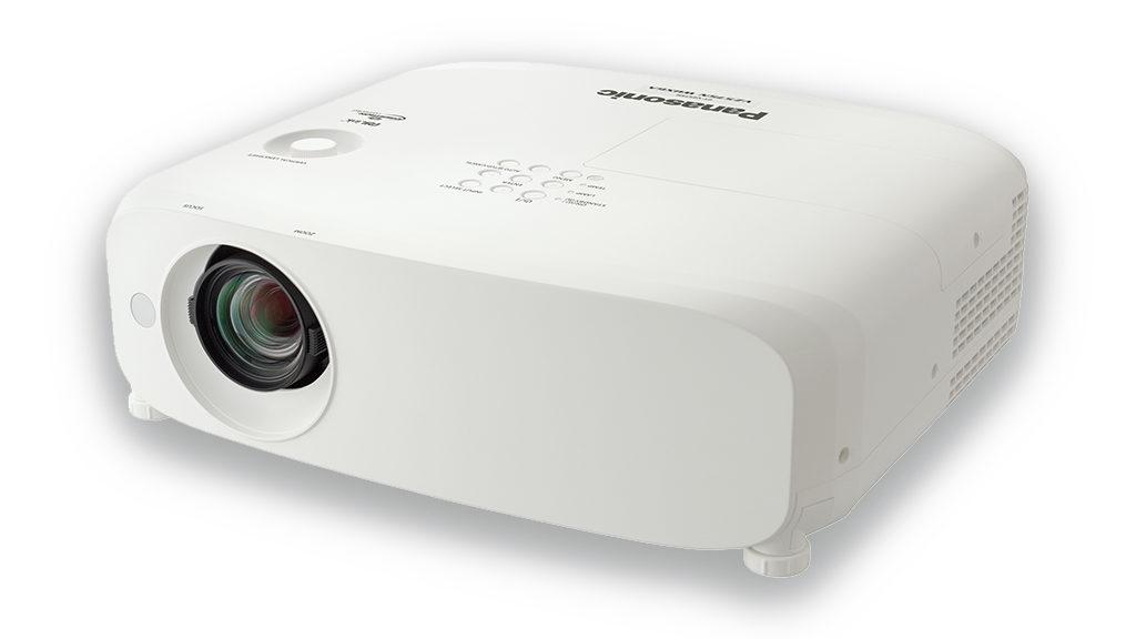 PanasonicPT-VZ580.jpg
