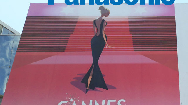 Panasonic_Cannes.jpg