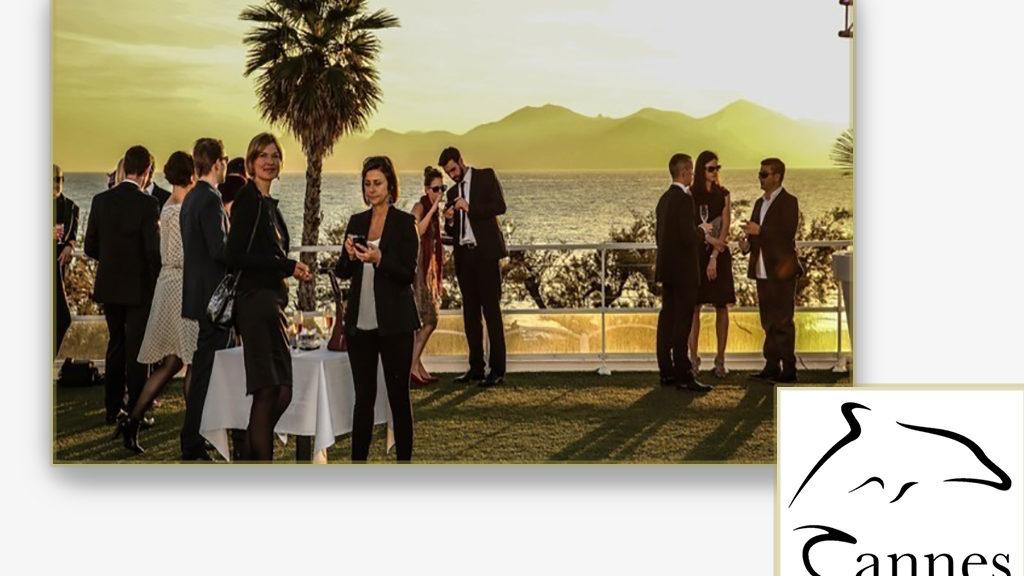 CannesCorporateFilms.jpg