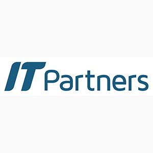 ITPartners2017.jpg