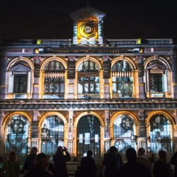 video_mapping_contest_2016.jpg