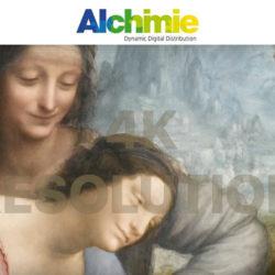 Alchimie.jpg