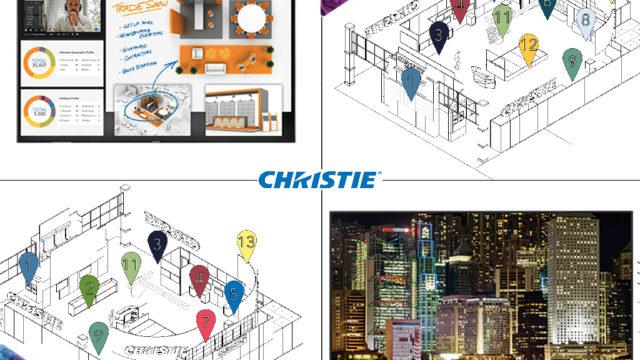 Christie-center-Infocomm.jpg