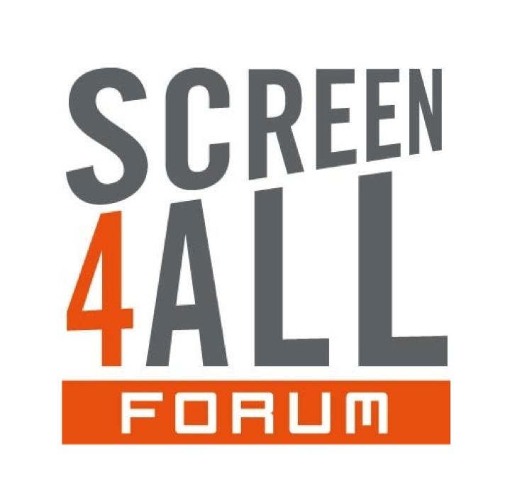 S4ALL-Forum-carr-Air---copie.jpg