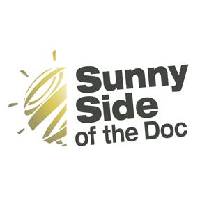 sunnySide.jpg