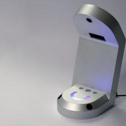 8_Hololamp.jpg