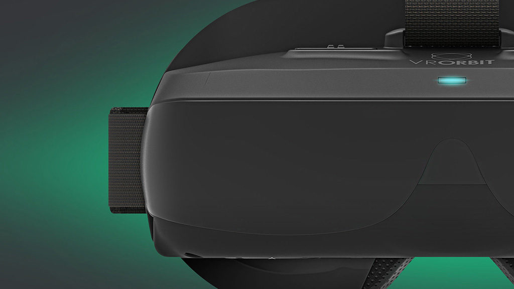 VR-ORBIT-Theater_OK.jpg
