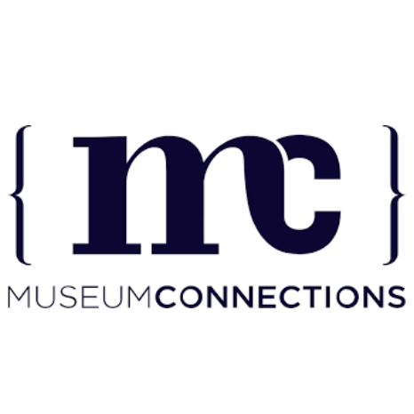MuseumConnections2020.png