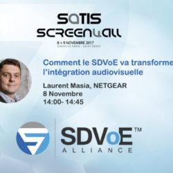 SV_SDVoE.jpeg