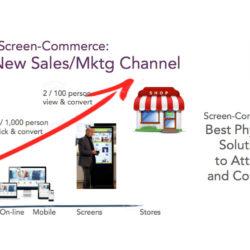 ScreenCommerce.jpg