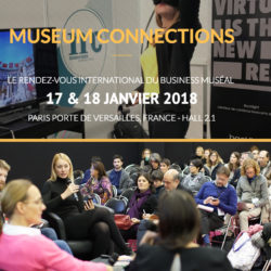 MuseumConnection2018.jpg