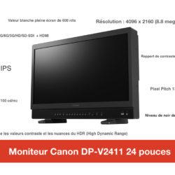 MONITEUR_HDR_CANON.jpeg