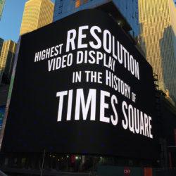 AW_TimesSquareStory1.JPG